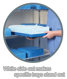 White Tray Revised
